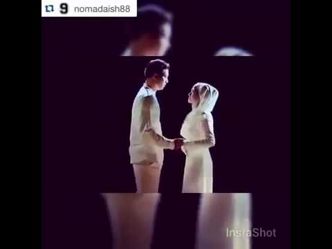 NOMAD Sorry Sorry Sayangku | OST Hello Mr Perfect [MTV]