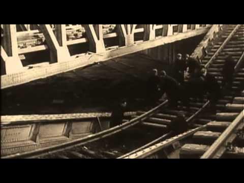 Reichsbahn unterm Hackenkreuz (2014)
