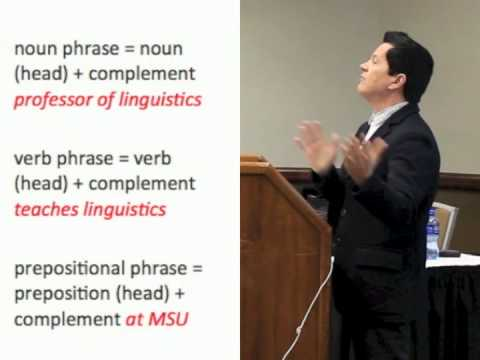 Part 2: What Everyone Should Know about Second Language Acquisition