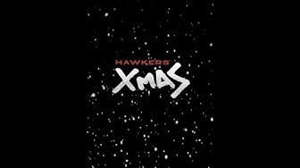 Imagen del video: Hawkers XMAS