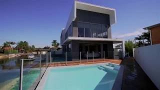 The Palms Gold Coast Luxury Resorts
