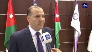 وزارة الأشغال توقع اتفاقيتي تعاون مع الجمعية العلمية الملكية - (18-7-2019)