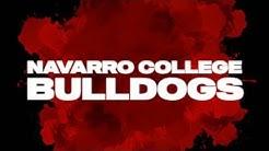 Navarro College Bulldogs 2019-20