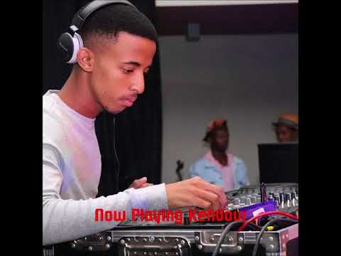 South African House Music Mix by Kendour & KingMasbi @UWC 05 Sept 2018