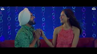 Gambar cover Wang Da Naap Ammy Virk ( Full Song ) Sonam Bajwa New Punjabi Song 2019