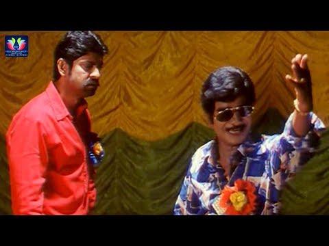 Recording Dance Video From Pandam Telugu...
