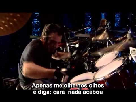 Bon Jovi -  Miss Fourth of July - legendado mp3