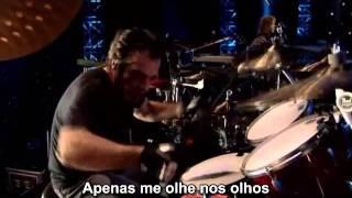 Bon Jovi -  Miss Fourth of July - legendado