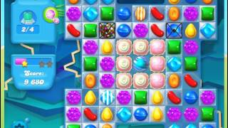 Candy Crush Soda Saga level 47