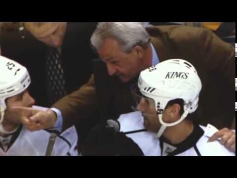"""Coach"" - 2015 Stanley Cup Final TV Spot"