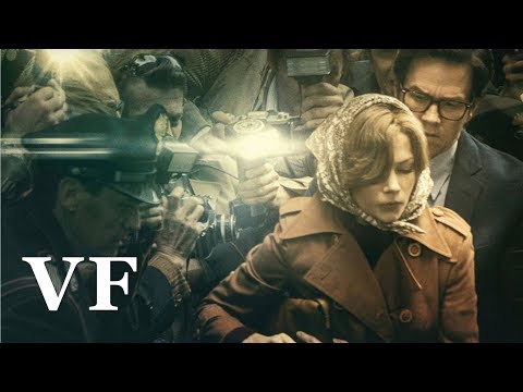 TOUT L'ARGENT DU MONDE - streaming Finale VF [HD] (Christopher Plummer)