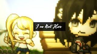 [SMMV] I'm Not Her