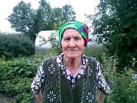 стих на татарском языке читает Сафаргалиева Танзиля