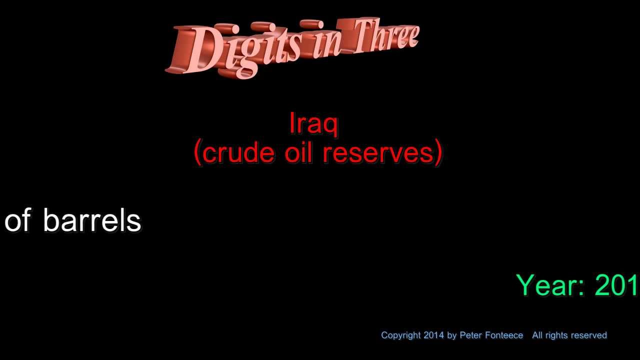 physical properties of crude oil pdf