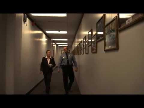 Ellen Hanson Video — 2015 MARC Regional Leadership Award