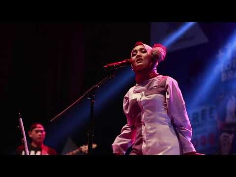 fatin-running with the wolves
