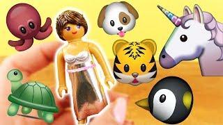 Playmobil DIY Deutsch | Ein Haustier für Stella! Eure Ideen sind gefragt! Hund, Katze oder Einhorn?!
