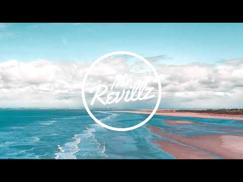 Davai - Replay (feat. CIRE)