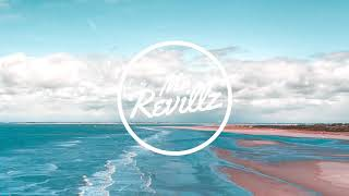 Play Replay (feat. CIRE)