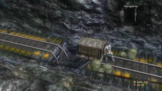 Lost Odyssey Gameplay 3