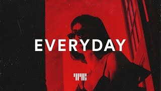 "Trapsoul Type Beat ""Everyday"" R&B/Soul Beat Instrumental 2020"