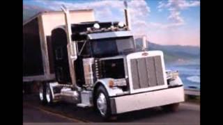 Roll Truck Roll