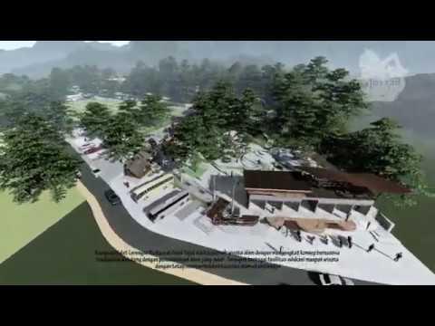 perancangan-desa-wisata-lerengan-bangau
