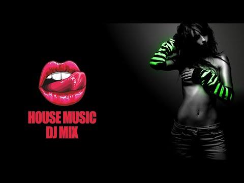 DJ Sammir @ La Gomera (07-07-2012)