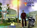 Gta Vice City Cheat Code   all Cheat In Shortcut Key   _ For Pc
