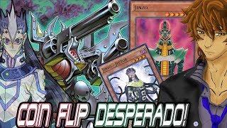 Yu Gi Oh Duel Links H – Meta Morphoz