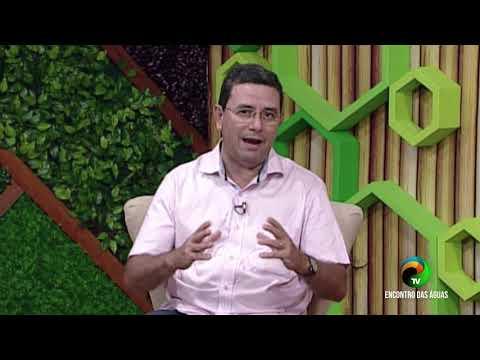 EM DEBATE - PETRÚCIO MAGALHÃES JR. (EXPOAGRO DIGITAL 2020)