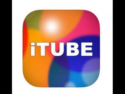 Download iTube for android (working) 2016