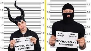 17 лайфхаков для защиты от грабителей