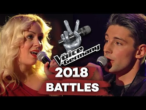 The Voice Of Germany Offiziell
