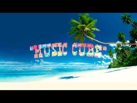 YOUNG DUMB & BROKE - KHALID   COVER MP3