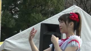 2016年12月4日に東京・日比谷公園で開催された『第三回ご当地鍋フェステ...