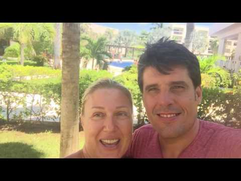 5 BEST ALL-INCLUSIVE RESORTS - Cabo San Lucas from YouTube · Duration:  5 minutes 3 seconds