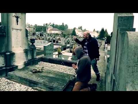 Don Gio & Mc Santos & Ayro48-Quand on était p'tit