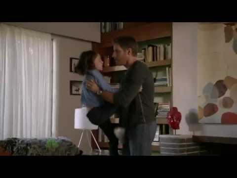 Savannah Paige Rae  Parenthood S03E09  2.avi