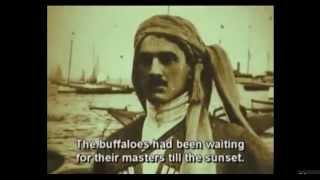 ქართული ფეხბურთი 110 წლისაა! ფეხბურთის შემოსვლის ამბავი, გვესაუბრება შალვა პაიჭაძე
