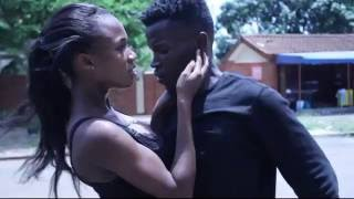 Korede Bello ft Tiwa Savage - Romantic (Official Dance Video ) by Gbeke ft Pinky
