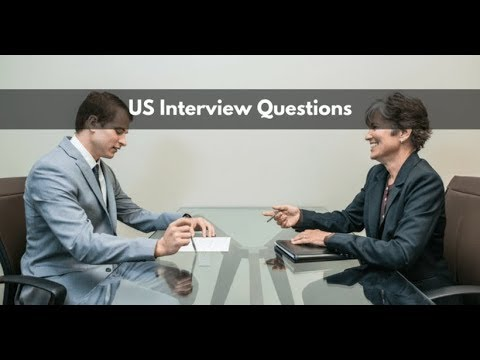 U S Citizenship Interview And Test