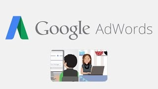 Download lagu Save time with AdWords manager accounts MP3