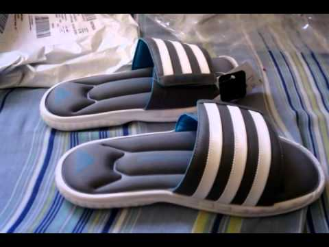 new style 1ecc9 a3cf9 ... reduced chinelo 3g slide superstar adidas brasil 4827d 8181c ...