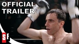 The Boxer (1997) - Official Trailer
