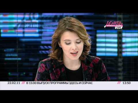 видео: Авторское право /// КРУГЛЫЙ СТОЛ