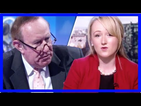 Rebecca Long-Bailey responding to National Grid warning - The Labour Party