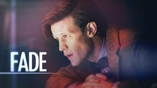 Fade | Doctor Who