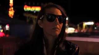 """Jennifer Castle """"Nature"""" (official video)"""