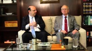 25 anos Leite, Tosto e Barros Advogados